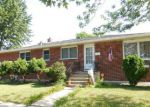 Short Sale in Hammond 46323 CALIFORNIA AVE - Property ID: 6252987762