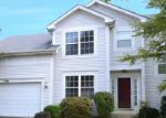 Short Sale in Plainfield 60586 COURTWRIGHT DR - Property ID: 6253045119