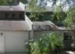 Short Sale in Tampa 33614 IDLE FOREST PL - Property ID: 6253090236