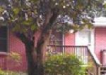 Short Sale in Decatur 30033 ORION DR - Property ID: 6253198421