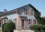 Short Sale in New Bedford 02740 MADISON ST - Property ID: 6253252285