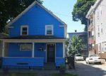 Short Sale in Lynn 1904 N FRANKLIN ST - Property ID: 6253258418