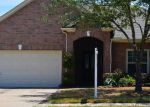 Short Sale in Houston 77095 WHITTINGTON PARK LN - Property ID: 6253410394