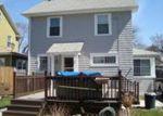 Short Sale in Bridgeport 6604 PACIFIC ST - Property ID: 6253920197