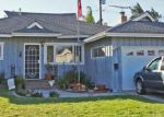 Short Sale in Long Beach 90815 OSTROM AVE - Property ID: 6254163720