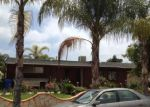 Short Sale in Thousand Oaks 91360 BURTONWOOD AVE - Property ID: 6254273199