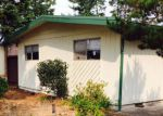 Short Sale in Florence 97439 18TH ST - Property ID: 6254318766