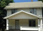 Short Sale in Massillon 44646 PEARL AVE SE - Property ID: 6254327970