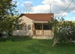 Short Sale in Lorain 44052 CEDAR DR - Property ID: 6254329261