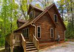 Short Sale in Flat Rock 28731 HARRISON CREEK RD - Property ID: 6254350738