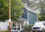 Short Sale in Schenectady 12303 SUNSET ST - Property ID: 6254360358