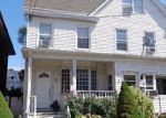 Short Sale in Perth Amboy 08861 AMBOY AVE - Property ID: 6254364300