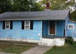 Short Sale in Penns Grove 8069 H ST - Property ID: 6254379186