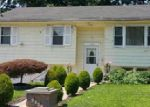 Short Sale in Plainfield 07063 W 3RD ST - Property ID: 6254392783
