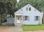 Short Sale in Grand Rapids 49507 EVERGREEN ST SE - Property ID: 6254415553