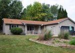 Short Sale in Racine 53404 STONEBRIDGE DR - Property ID: 6254451914