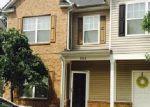 Short Sale in Atlanta 30349 BROAD RIVER RD - Property ID: 6254532939