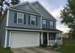 Short Sale in Goose Creek 29445 BRIARBEND RD - Property ID: 6254592941