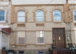 Short Sale in Brooklyn 11207 DUMONT AVE - Property ID: 6254628857
