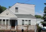 Short Sale in Elmont 11003 FRANKLIN ST - Property ID: 6254648107