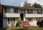 Short Sale in Central Islip 11722 GLENMORE AVE - Property ID: 6254656434