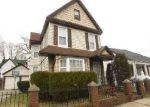 Short Sale in Roosevelt 11575 HORACE AVE - Property ID: 6254704167