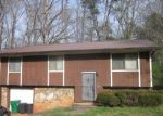Short Sale in Decatur 30035 RAVEN VALLEY RD - Property ID: 6254717309