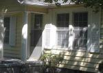 Short Sale in Newnan 30263 MACEDONIA RD - Property ID: 6254735715