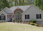 Short Sale in Dallas 30157 NORTON DR - Property ID: 6254736137