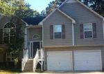 Short Sale in Dallas 30157 ADAIR CT - Property ID: 6254737912