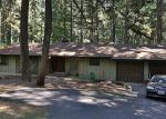 Short Sale in Oregon City 97045 S LUCKY LN - Property ID: 6254978789
