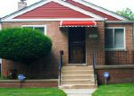 Short Sale in Chicago 60628 S NORMAL AVE - Property ID: 6255074707