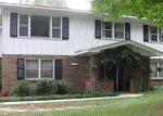 Short Sale in Raleigh 27612 DEERWOOD DR - Property ID: 6255126827