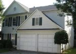 Short Sale in Lawrenceville 30044 LULWORTH LN - Property ID: 6255172815