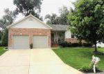 Short Sale in Washington 63090 CHERIE CT - Property ID: 6255175434