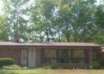 Short Sale in Florissant 63033 MIGNON DR - Property ID: 6255180700