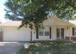 Short Sale in Florissant 63034 HOPE HAVEN DR - Property ID: 6255182890