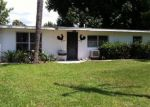 Short Sale in Englewood 34223 E 1ST ST - Property ID: 6255660714