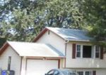 Short Sale in Newark 19713 ANGLIN DR - Property ID: 6255696178