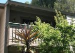 Short Sale in Lake Forest 92630 EL TORO RD - Property ID: 6255780721