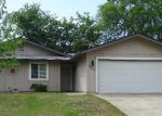 Short Sale in Rocklin 95677 WINNERS CIR - Property ID: 6255800869
