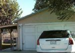 Short Sale in Bloomington 92316 2ND ST - Property ID: 6255970353