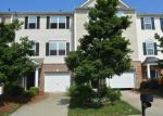 Short Sale in Concord 28027 AMBER RIDGE RD NW - Property ID: 6256261165