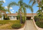 Short Sale in Vista 92084 QUAIL VIEW DR - Property ID: 6256351395