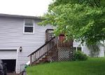 Short Sale in Mchenry 60050 N HIGHLAND DR - Property ID: 6256394310