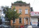 Short Sale in Brooklyn 11208 RIDGEWOOD AVE - Property ID: 6256941344
