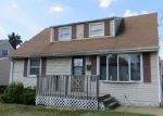 Short Sale in Perth Amboy 08861 RICHARD AVE - Property ID: 6257083693