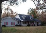 Short Sale in Paducah 42003 BANBERRY BND - Property ID: 6257282529