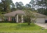 Short Sale in Palm Coast 32164 SMITH TRL - Property ID: 6257378441