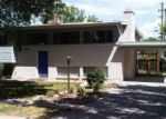 Short Sale in West Valley City 84120 S 3900 W - Property ID: 6257427950